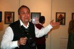 10 марта 2011 года. Фото - А.Михеев