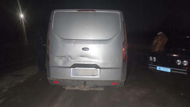 http://www.okhtyrka.net/images/stories/news/0321/1671_300321.jpg