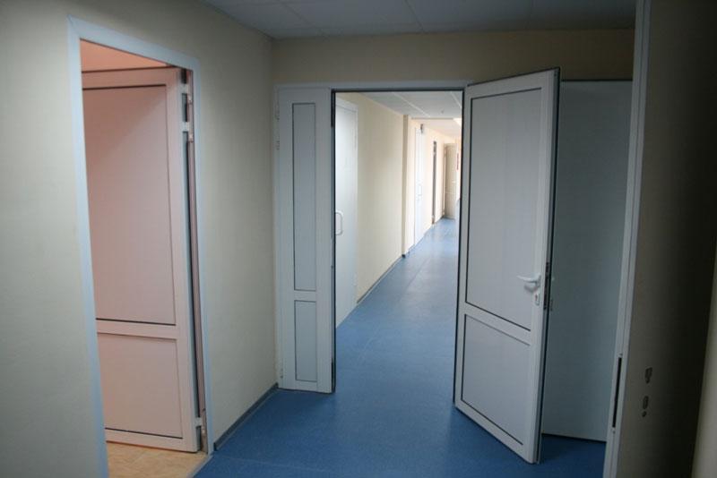 Городская клиническая больница 6 екатеринбург официальный сайт