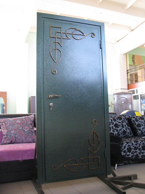 металлические двери в мытищах королеве щелково