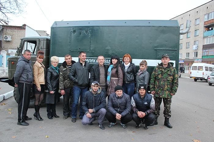 Дать объявление в ахтырский портал авито нижнекамск работа свежие вакансии подработка